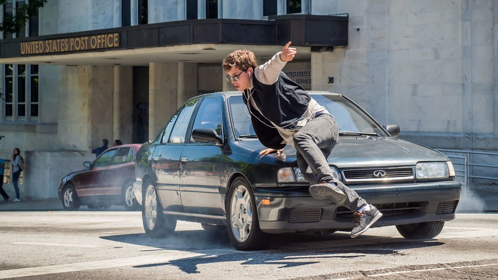la-et-ms-baby-driver-music-edgar-wright-danger-mouse-heffington-dance-moves-20170701.jpg