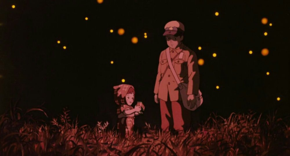 wpid-grave-of-the-fireflies-1988-720p-brrip-x264-aac-ameet6233-t-m-r-g_206832.jpg