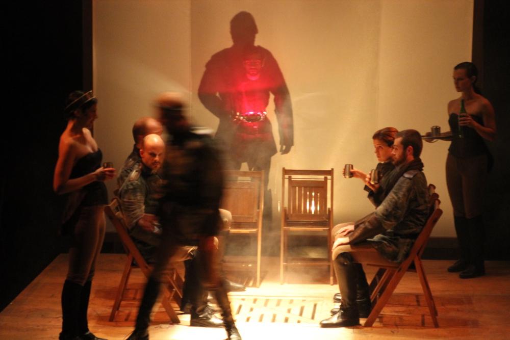 Director Portfolio Squarespace - 25.jpg