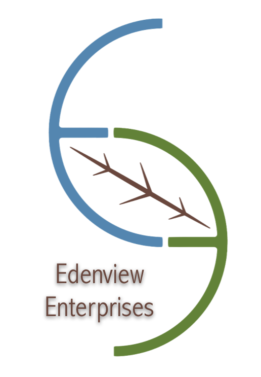Edenview Enterprises - Logo.png