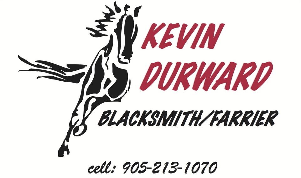 Kevin Durward.jpg