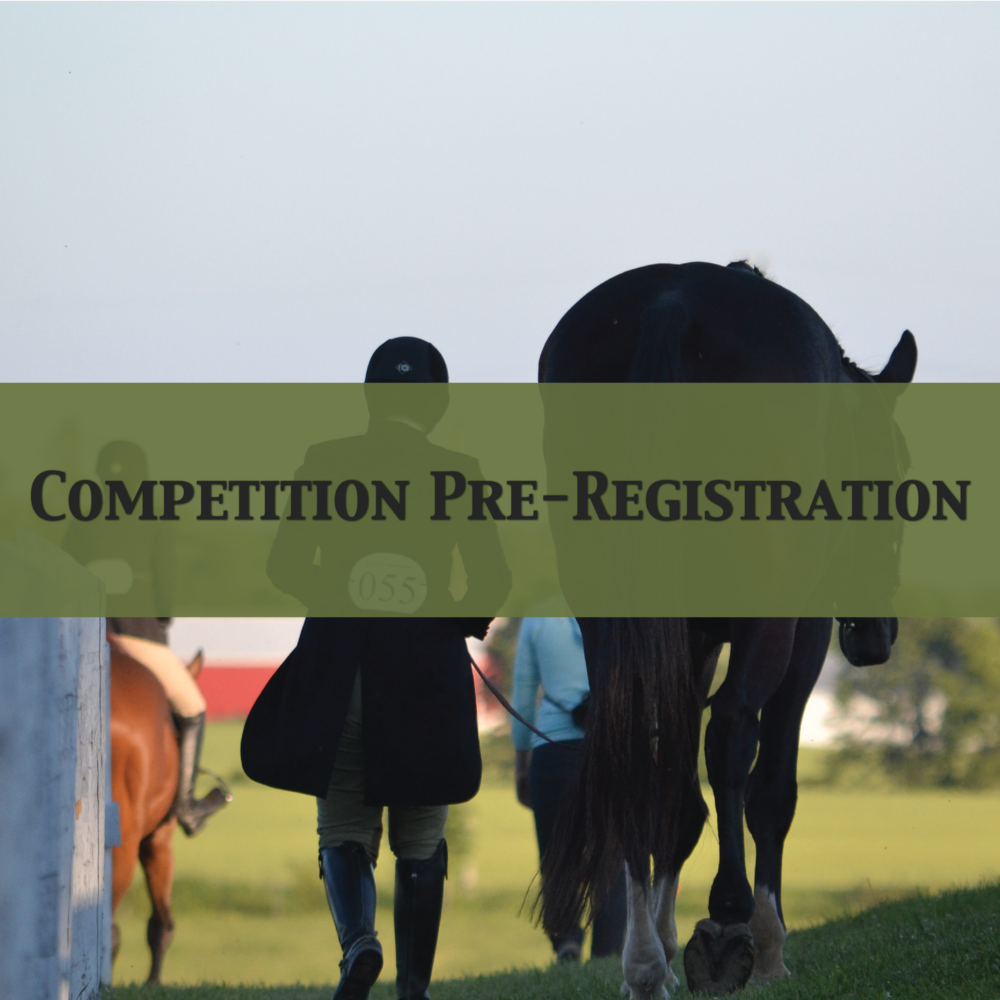 EEC Web Photos - Pre-Registration-02.png