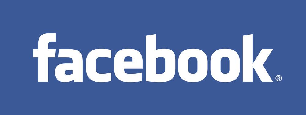 Facebook-Survey-Integration.jpg
