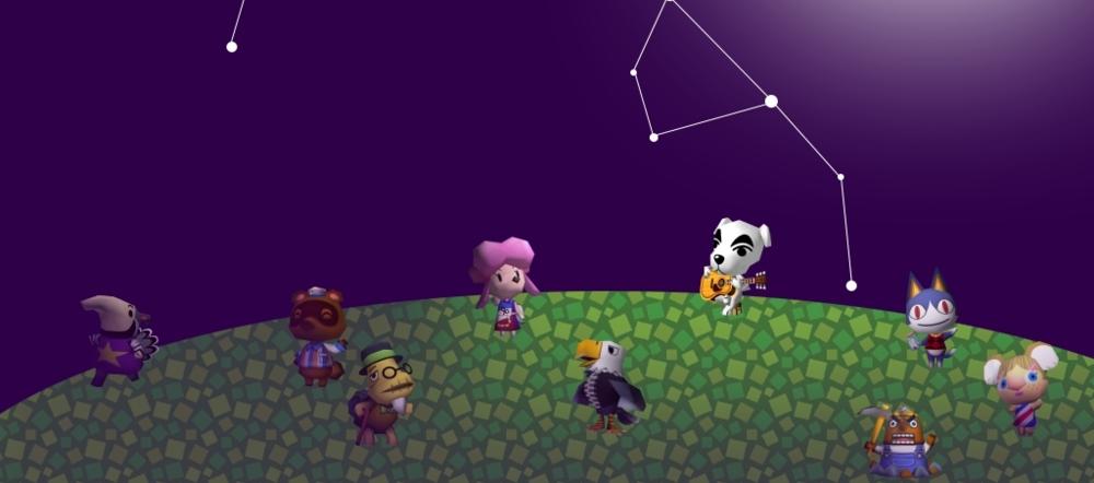 Animal-Crossing-Wallpaper-animal-crossing-6587378-1024-768.jpg