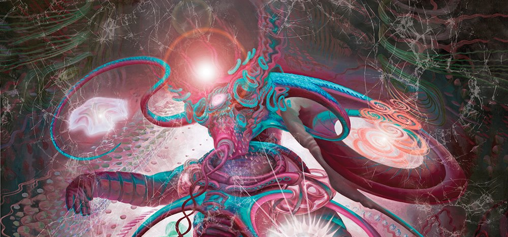 coheed-and-cambria-the-afterman-descension-album-cover.jpg