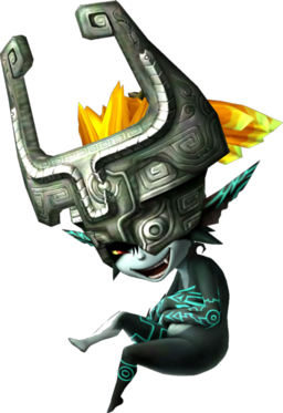 256px-Midna.png