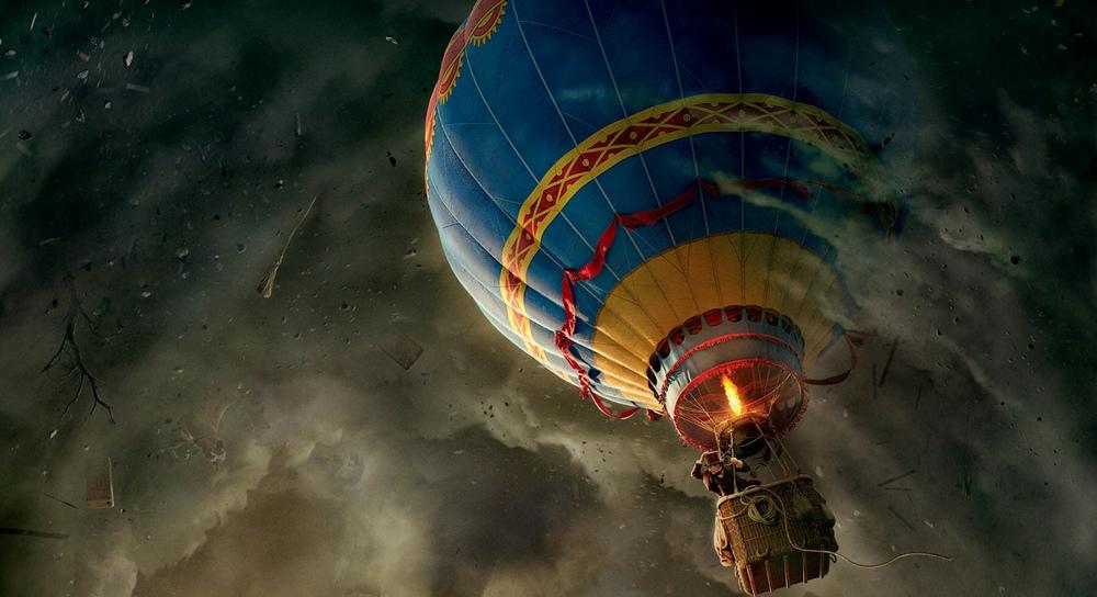 oz-balloon.jpg