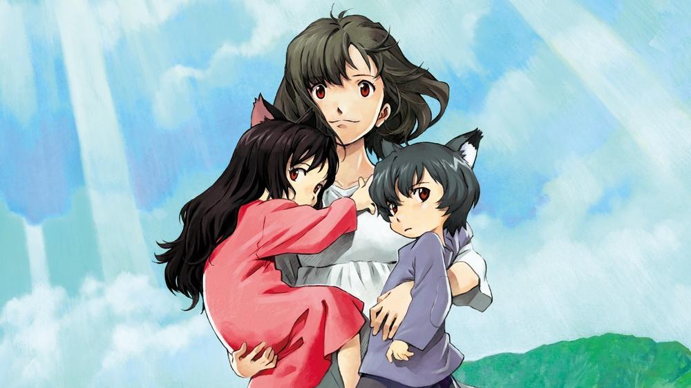 Wolf-Children.jpg