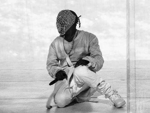 kanye-new-album-yeezus.jpg