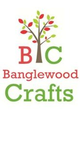 banglewoodcraft.jpg