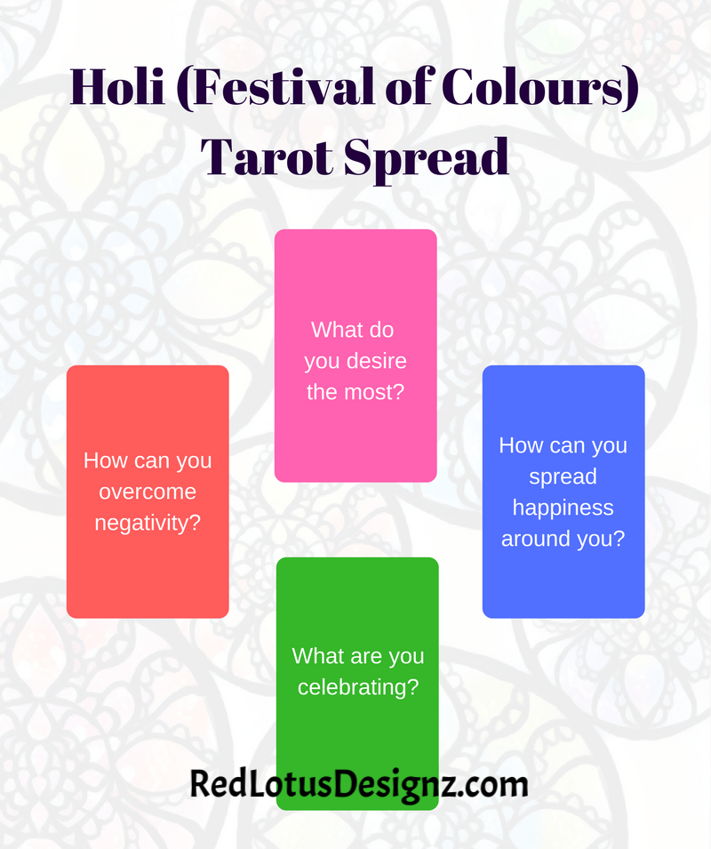 holi-festival-of-colours-tarot-spread_orig.png