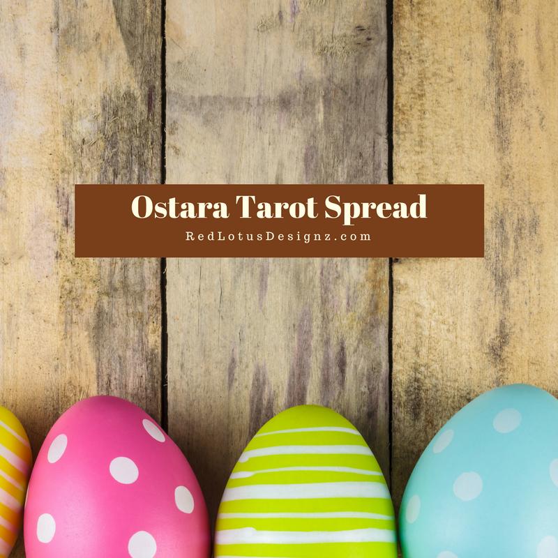 Ostara Tarot Spread.png