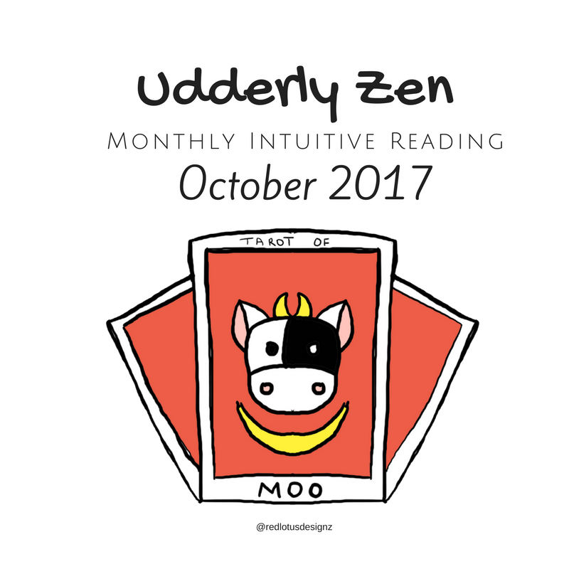 What does a zen cow say? Mu.