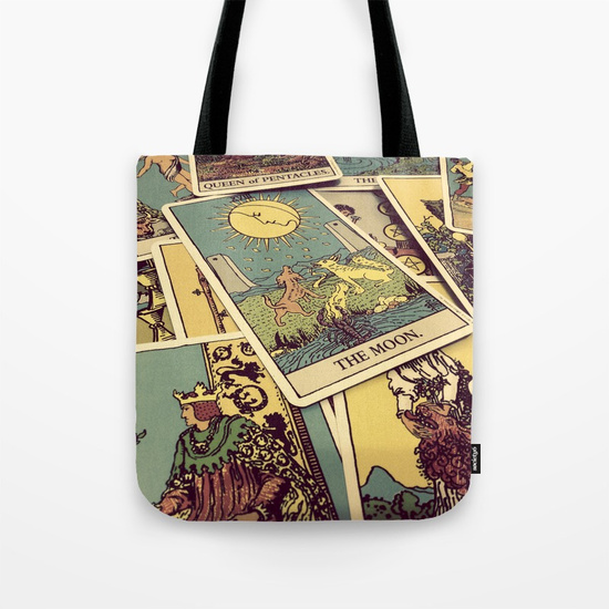 Prints & Apparel - Love our art and want to wear and show off with pride? Our Society6 shop offers plenty of gift-giving ideas, ranging from tote bags to notebooks.