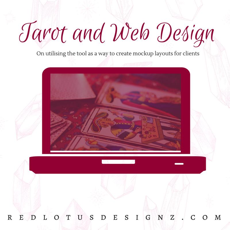 Tarot & Web Design.png