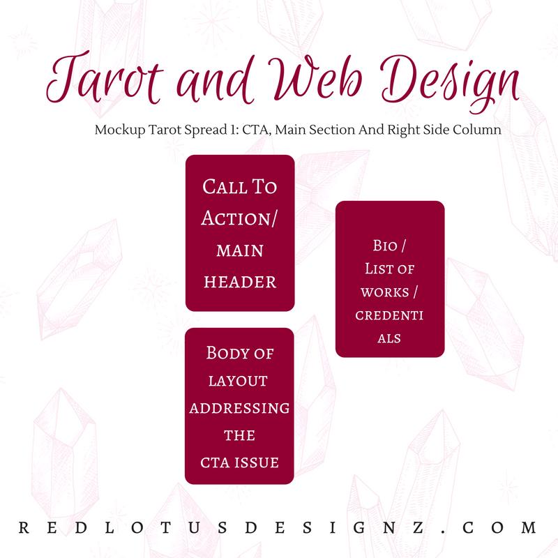 Tarot & Web Design (1).png