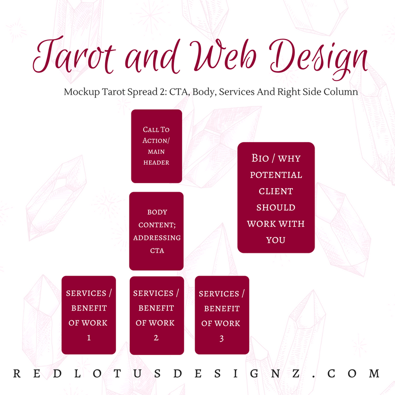 Tarot & Web Design (2).png