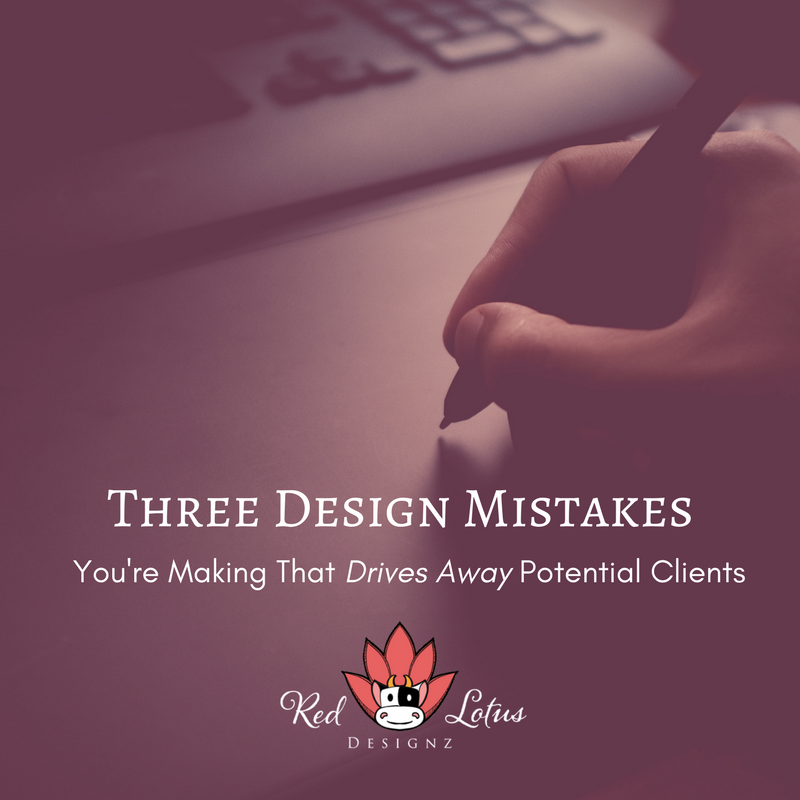 Three Design Mistakes.png