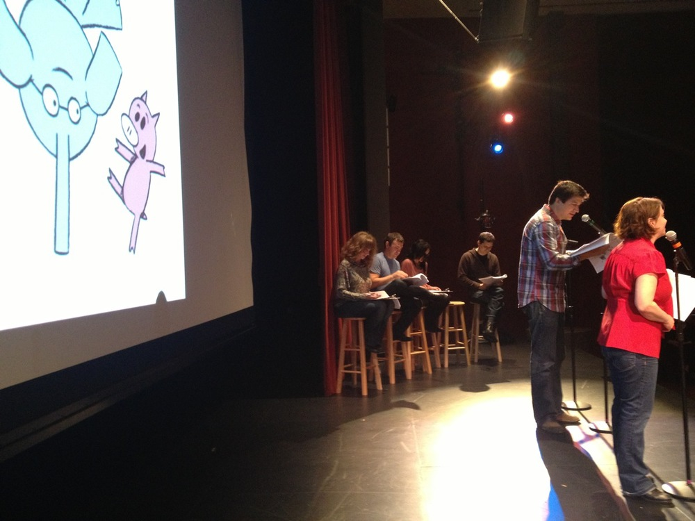 Sketchfest 9.jpg