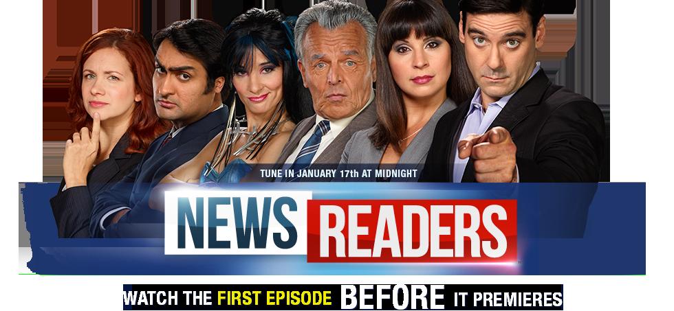 hero-newsreaders-premiere-2