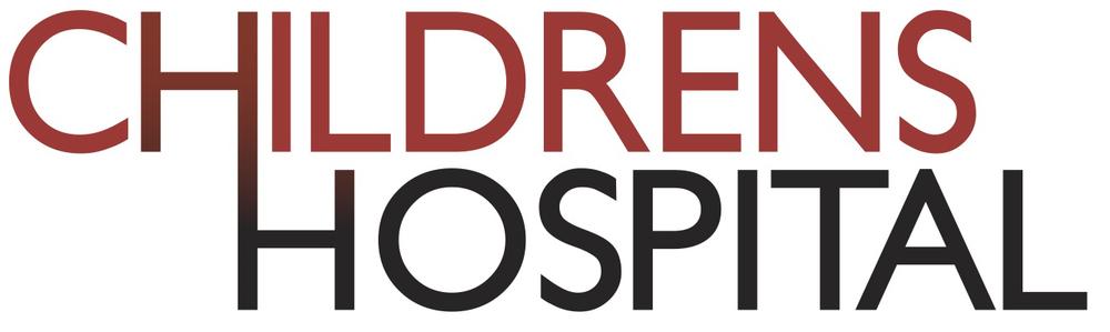 CH Final Logo.jpg