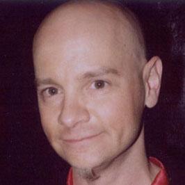 Todd Holoubek Website