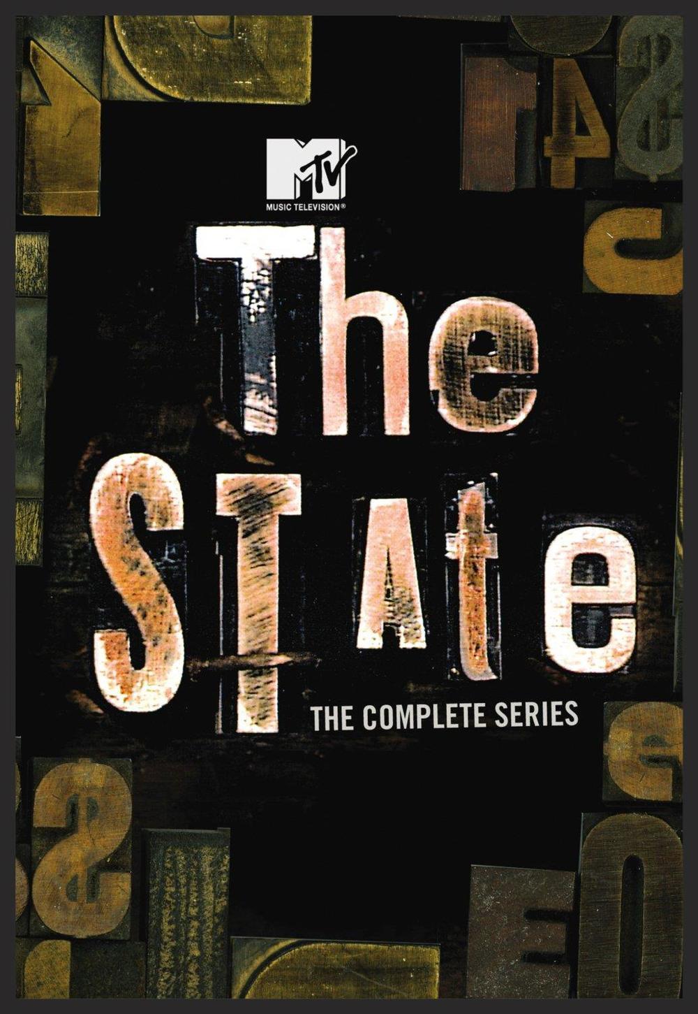 The State Series.jpg