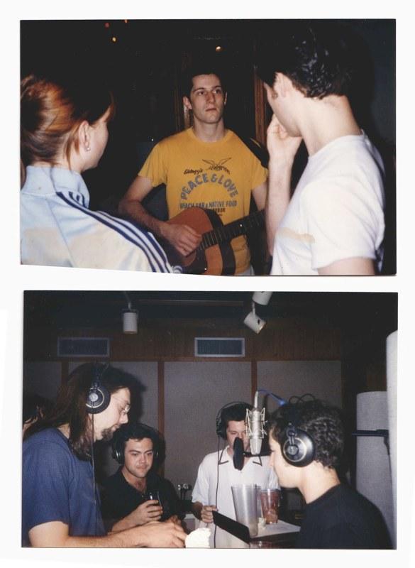 album recording.jpg