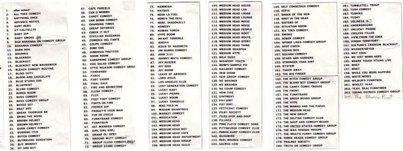 pre state names.jpg