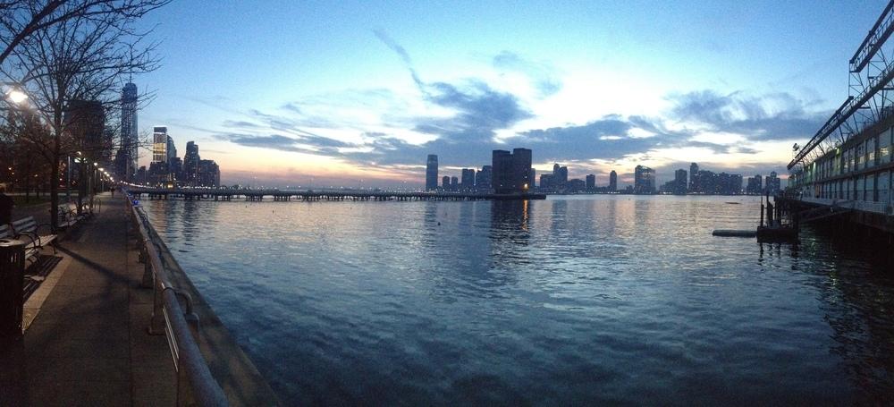 NYC-2013-12-22.JPG