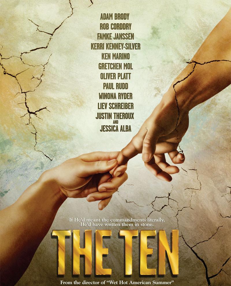 the-ten-poster.jpg