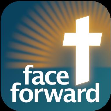 FaceForwardColumbus