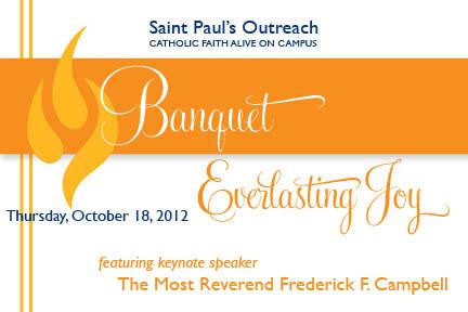 2012 SPO Invite Front