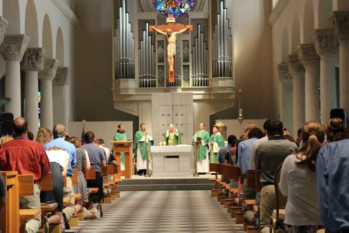 SNE Mass