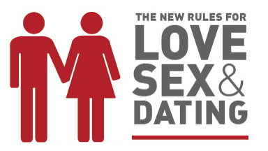 Love dating and sex