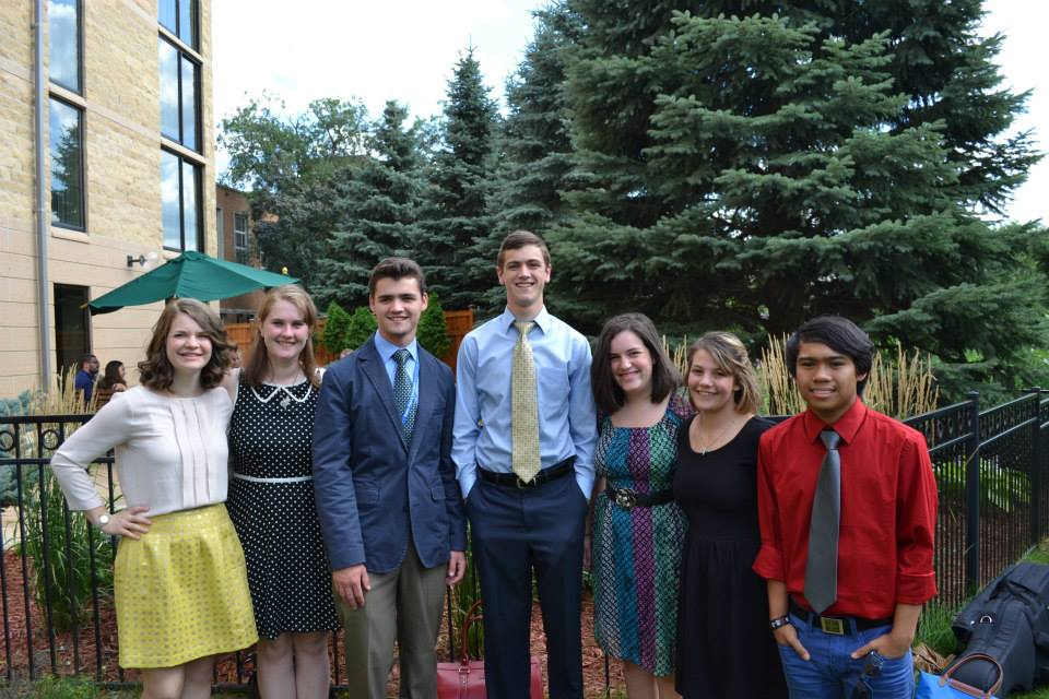 Students & Missionaries at SNE .jpg
