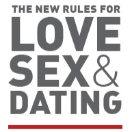 the new rules for love sex and dating part 3