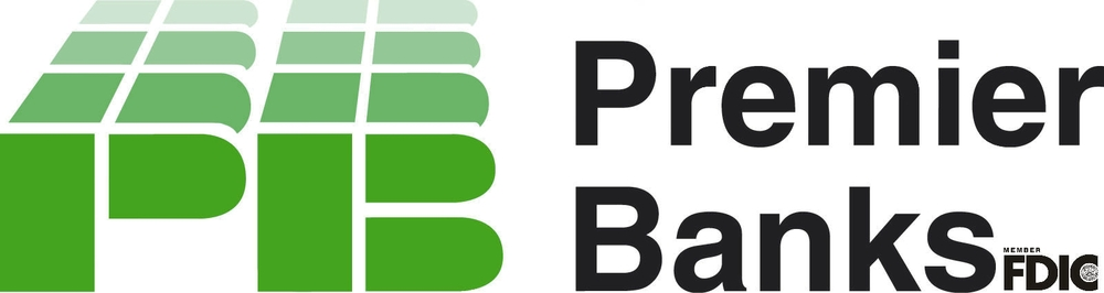 4 Premier-Banks.jpg