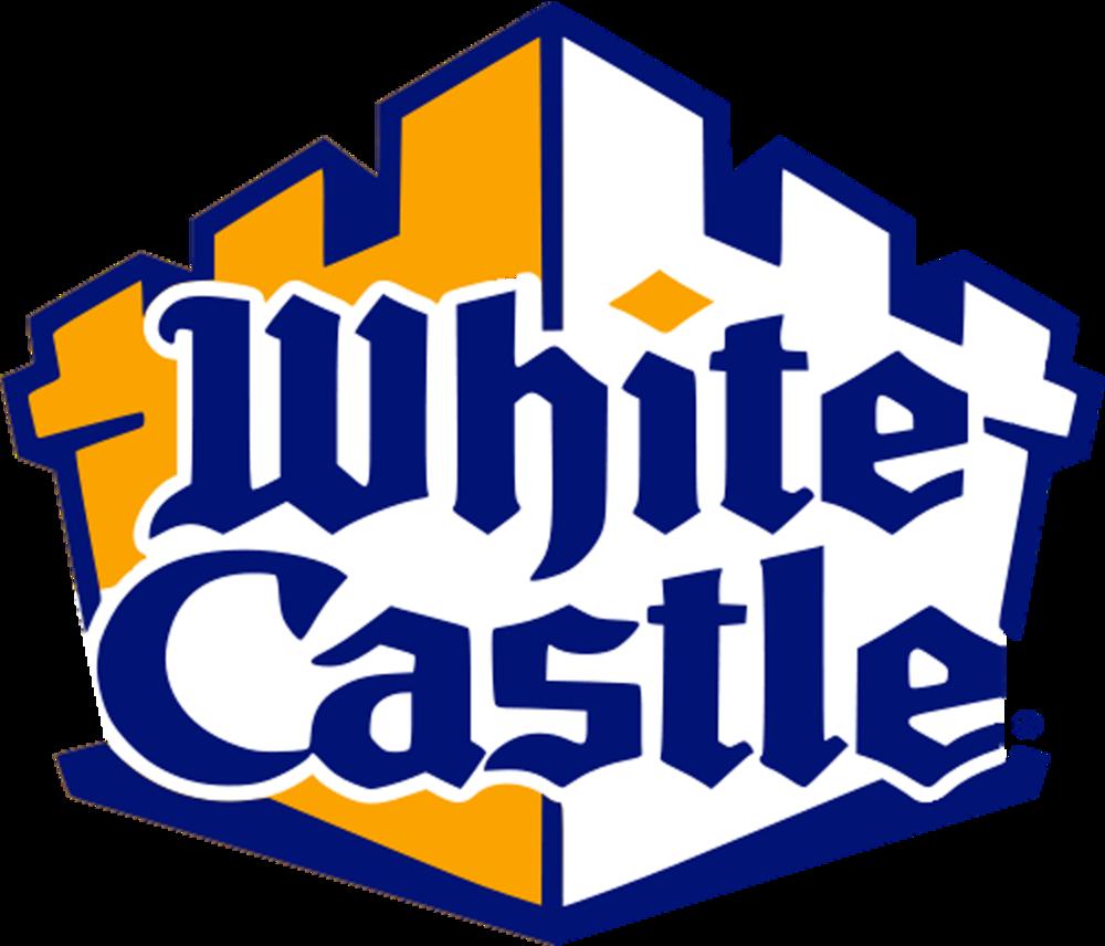 8 White_Castle_logo.png