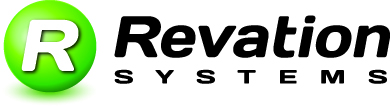 12 RevationLogo.jpg