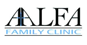 13 AALFA Family Clinic.jpg