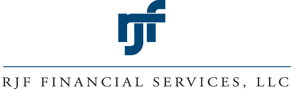 16 RJF-Financial logo.jpg