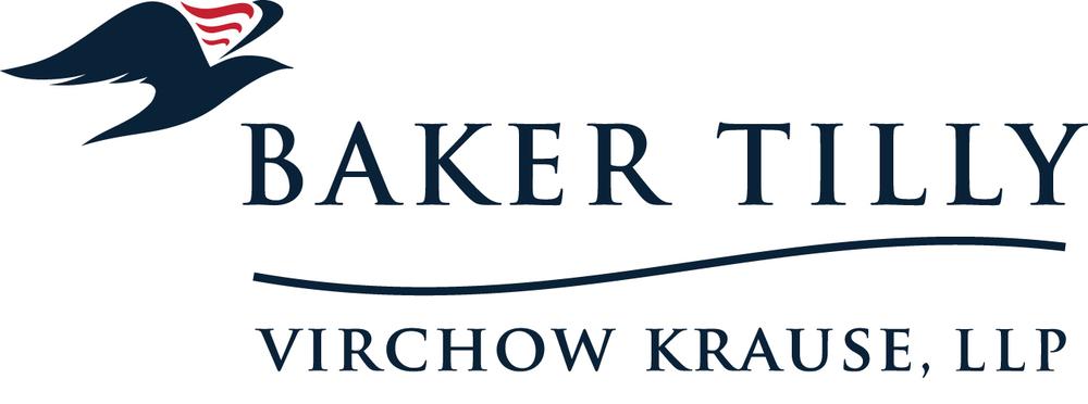 24 Baker Tilly Vichow Krause LLP.jpg