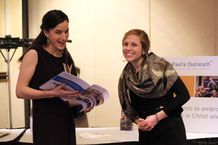 Alex Schindler and Megan Hastings.jpg