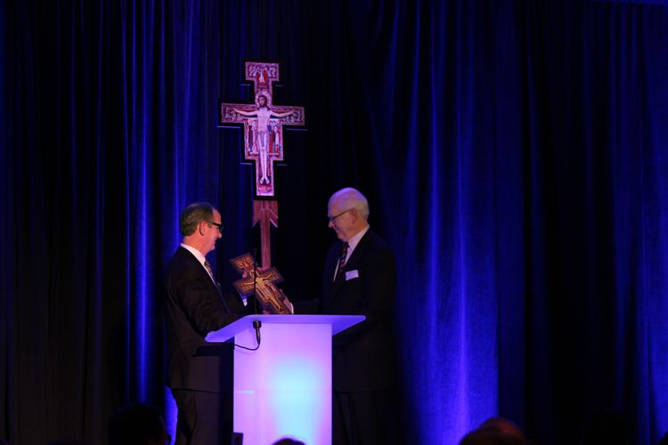 Gordy and Dudley Award.jpg
