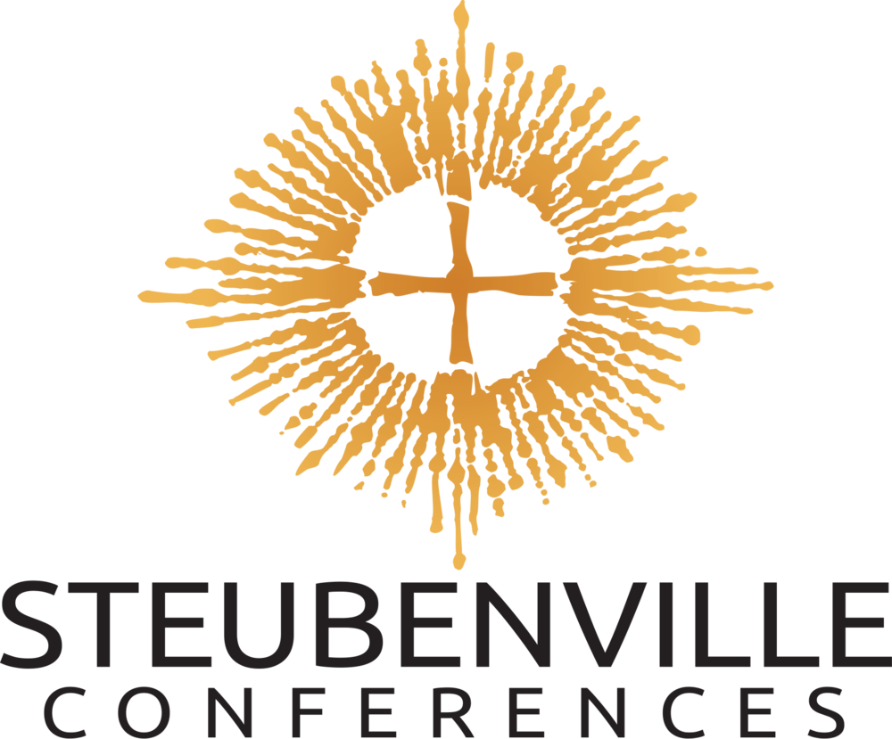 Steubenville-Conferences-Primary-Logo_FullColor.png