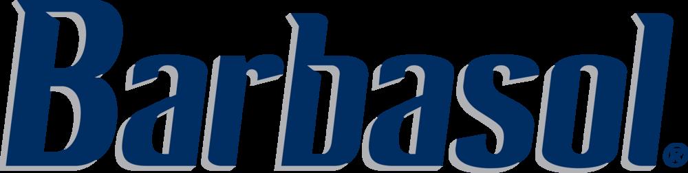 Barbasol-Logo.png