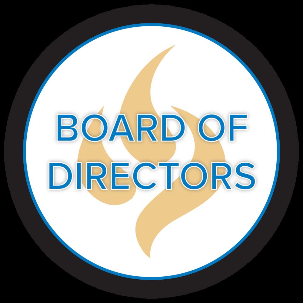 board of directors.png