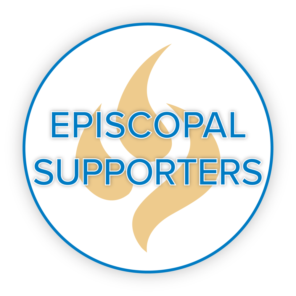 episcopal supporters.png