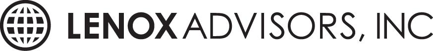 lenox_advisors.png